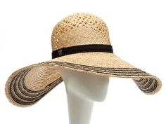 Great hat to keep out the sun