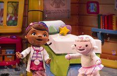 #DisneyKids: Cool Summer Thrills for Little Guests at the Walt Disney World Resort
