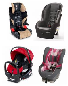 Baby stuff coupons and freebies