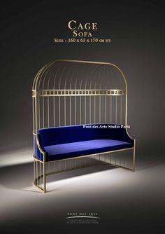 Herman Miller Chair Size C Folding Furniture, Iron Furniture, Art Deco Furniture, Steel Furniture, Sofa Furniture, Unique Furniture, Contemporary Furniture, Luxury Furniture, Furniture Design