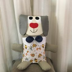 Dolls, Kids Pillows, Butterfly Crafts, Handmade Cushions, Funny Throw Pillows, Nursery Decor, Embroidered Cushions, Decorative Throw Pillows, Toss Pillows