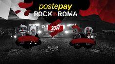 I Metallica in concerto martedì 1 luglio a Roma