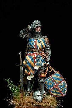 Cavaliere Francese