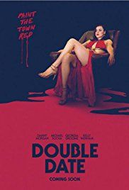 Double Date PosterWatch Double Date Full Movies Online Free HD  http://flixmovies21.net/movie/434080/double-date.html    Genre : Comedy, Horror  Stars : Danny Morgan, Michael Socha, Kelly Wenham, Georgia Groome, Dexter Fletcher, Tom Sturridge  Runtime : 90 min.  Release : 2017-06-30