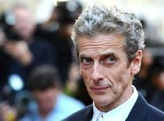 peter capaldi - LinuxMint Yahoo Image Search Results