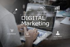 Why content marketing is too important for Digital marketing? We all think that digital marketing can run successfully without any secondary support. Digital Marketing Channels, Digital Marketing Trends, Best Digital Marketing Company, Marketing Online, Best Seo Company, Digital Marketing Strategy, Content Marketing, Marketing Companies, Marketing Institute