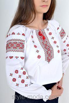 Knit Fashion, Ethnic Fashion, Boho Fashion, Fashion Design, Geometric Embroidery, Folk Embroidery, Short Kurti Designs, Bohemian Skirt, Boho Style Dresses