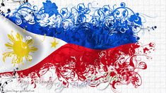 Find the best Philippines Flag Wallpaper on GetWallpapers. We have background pictures for you! Paper Background Design, Background Hd Wallpaper, Flag Background, Filipino Art, Filipino Tattoos, Philippine Flag Wallpaper, Tiranga Flag, Philippines Wallpaper, Philippine Art