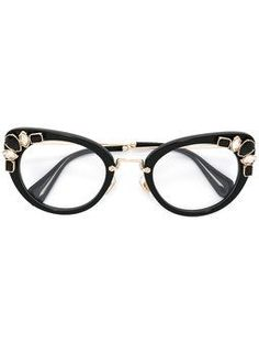c93b39f3b7fd cat eye glasses  stylisheyeglasses Glasses Online