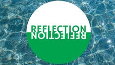 Nurse Revalidation - How to write your Reflective Accounts