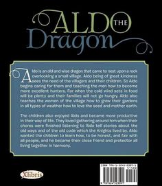 Grab the magic of Aldo. A beautiful tale of love for the children. Online everywhere.