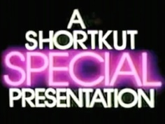 SK-90's HIP HOP video mixtape by DJ Shortkut. i kept this on the under for too long.....ENJOY!