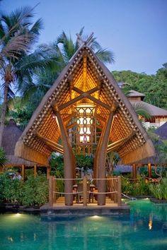 Wonderful places to enjoy your holiday - Boracay- Philippines
