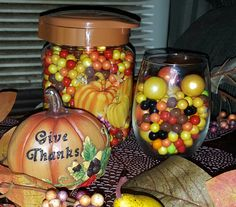 @Sweetworks Fall Display & #Giveaway #SweetworksAutumn #ad http://www.mommywholovesgiveaways.net/2015/10/sweetworks-fall-display-giveaway-sweetworksautumn.html
