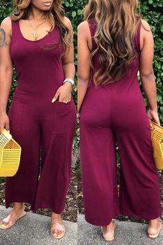 Fashion Pants, Boho Fashion, Fashion Outfits, Cheap Shoes, Cheap Clothes, Clothes For Women, Wholesale Clothing, Look Legging, Girl Clothing