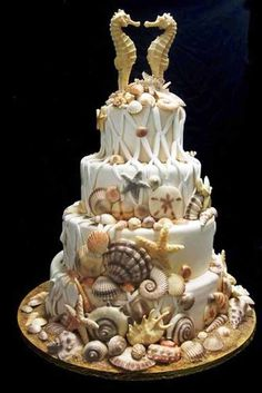 Ok, We want this for our 50th wedding anniversary!! <3<3