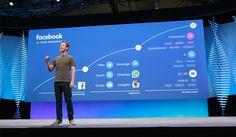 Facebook Recruiting, concorrenza a Linkedin? - Facebook pochi giorni fa ha lanciato un nuovo servizio (per il momento solo in USA e in Canada)...