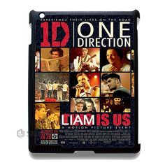 One Direction Poster ipad case, iPhone case, Samsung case     Buy one here---> https://siresays.com/Customize-Phone-Cases/one-direction-poster-vipad-case-best-ipad-mini-case-ipad-pro-case-custom-cases-for-iphone-6-phone-cases-for-samsung-galaxy-s5/