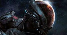 Tecnologia: #Mass #Effect #Andromeda prestazioni simili tra PC e PS4 Pro (link: http://ift.tt/2mSnNpT )