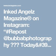 """Inked Angelz Magazine® on Instagram: """"#Repost @bubbabphotography ・・・ Today's WCW @doubledose_twins  Shot by: @bubbabphotography  Ladies we are still looking for @doubledosedolls…"""" • Instagram"""