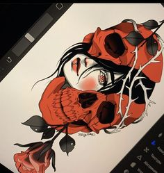 Neo Traditional Tattoo, Color Tattoo, Spiderman, Superhero, Prints, Tee Shirts, Fictional Characters, Art, Spider Man