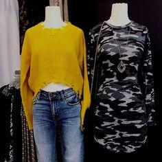 607e36728213d euphoria fashion shop · Euphoria fashion shopCrop tops