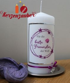 Kerze 850 Kerze 850 The post Kerze 850 appeared first on Kerzen ideen. Candles, Tableware, Diy, Filing Cabinets, Computer File, Decorating Candles, Communion, Stocking Stuffers, Homemade