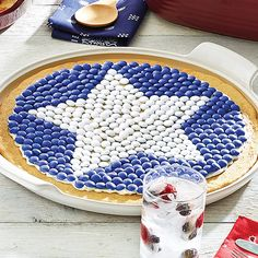 Shining Star - The Pampered Chef®