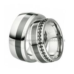 f33742574 13 nejlepších obrázků z nástěnky prsteny | Rings, Silver jewellery a ...
