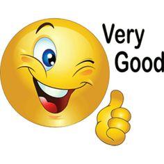 Thumbs Up Smiley Emoticon Clipart Emoticon Faces, Funny Emoji Faces, Funny Smiley, Animated Emoticons, Funny Emoticons, Emoticons Text, Animated Clipart, Emoji Images, Emoji Pictures