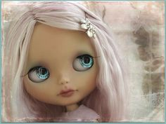 Breanna's pretty blue eyes...   Ingrid   Flickr