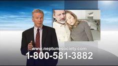 Neptune Society - Video Dailymotion