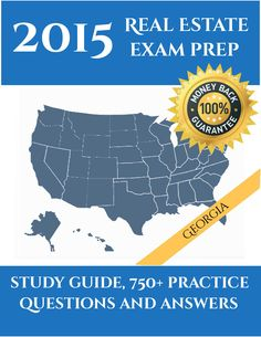 31 Best Real Estate Exam images | Real estate exam, Real