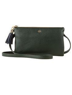 prada handbag under $100