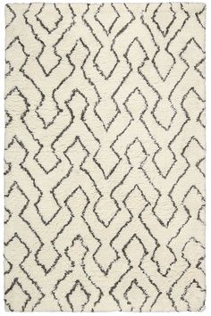 Nourison Galway GLW-03 Rugs | Rugs Direct