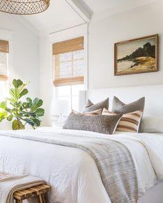 Home Decoration Classic .Home Decoration Classic Small Room Bedroom, Home Bedroom, Bedroom Signs, Master Bedrooms, Bed Room, Zen Bedroom Decor, Bedroom Ideas, Bedroom Quotes, Master Bedroom Design