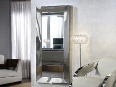 Espejo Vestidor de Acero : Modelo AMBERES