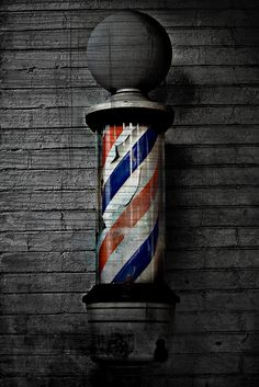 This Barbershop BUNDLE will be awesome for your barber shop interior design, t-shirt prints, signboards, business cards, posters and any more. Kids Barber, Barber Man, Barber Logo, Barber Tattoo, Beard Barber, Barber Shop Interior, Barber Shop Decor, Barber Pictures, Barber Shop Pole