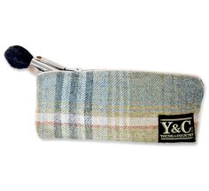 Young and Country's super cute make-up bag