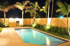 Gold Coast #Aruba 2-3 Bed Townhouse #Caribbean @ VIPsAccess.com JAN 14-19 #Luxury #Travel Deals $ 395/Night up to 6 guests