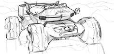 https://www.behance.net/gallery/26056461/Car-design-sketches-6