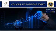Vous vous demandez comment couvrir ses positions Forex et gagner à presque tous vos placements! Comment investir en bourse ou plutôt, comment gagner de l'argent grâce à la bourse? Regardez la vidéo et débutez le trading avec OptionWeb