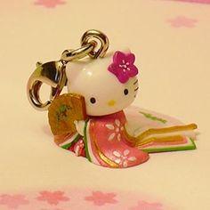 ...characteristic borrowed from the Heian period is the juni hito'e or 12-layered kimono.