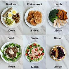 Does this look like a 1200 calorie diet to you ! There s a common misconception that if you eat 1200 calories, you re not eating calorie diet week diet diet diet diet dukan minceur rapide sans sucre secret diet Healthy Meal Prep, Healthy Snacks, Healthy Eating, Healthy Meal Planning, Healthy Life, Fitness Meal Prep, Keto Snacks, Stay Healthy, 1200 Calorie Meal Plan