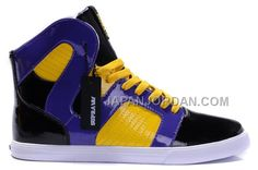 https://www.japanjordan.com/送料無料-supra-pilot-ns-high-mens-黄-黑-白.html 送料無料 SUPRA PILOT NS HIGH MENS 黄 黑 白 Only ¥6,808 , Free Shipping!