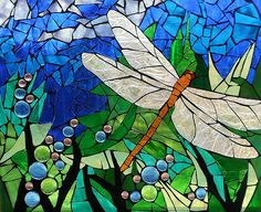 Catherine Van Der Woerd, congratulations for placing 1st in the Winging it in April Contest Sponsored by Groovy Butterflies Group! Gorgeous magical glasswork! http://fineartamerica.com/contests/winging-it-in-april.html