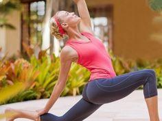 9 best morning exercises