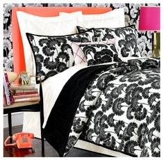 Sarah_McGiven_Fashion_Blog_Kate_Spade_new_york_bedding_bed_linens_homewares_2012.png (642×627)