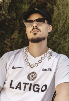 Football Fashion, Trap, Football Jerseys, Soccer, Photoshoot, Sunglasses, Singers, Sports, People