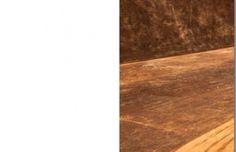 Detail Bank - Design Beers Brickworks Brickwork, Beer, Detail, Home, Design, Root Beer, Masonry Construction, Ad Home, Homes